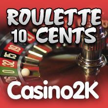online roulette spielen 10 cent paypal