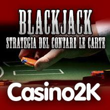 online casino zahlung per sms