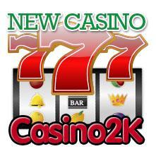 Casino aams elenco