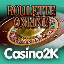 Zappit blackjack strategy