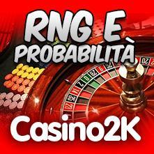 Generatore numeri random roulette oklahoma state championship poker