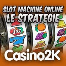 online casino strategie online slots kostenlos