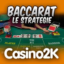 Nel gioco del blackjack il vantaggio è del giocatore