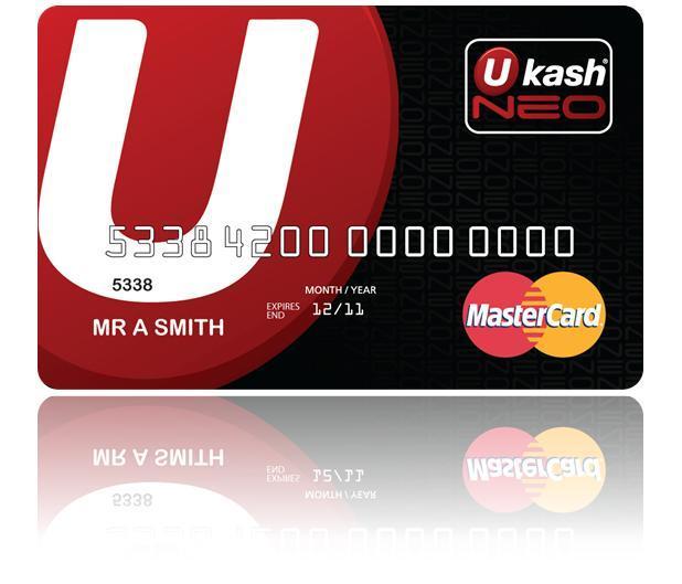 online casino ukash - 2