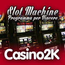 Programma per scaricare slot machine gambling filter free