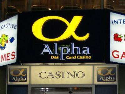 casino graz glücks card