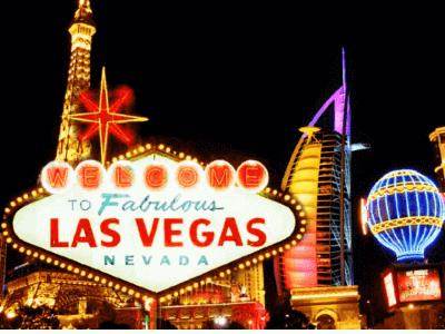 Incontri di servizio Las Vegas