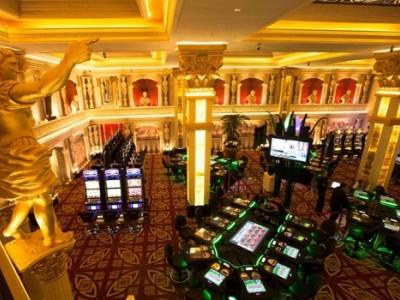 Casino di mendrisio