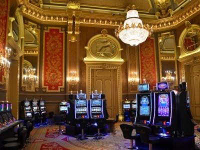 Regole blackjack casino montecarlo