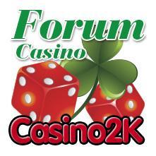 online casino forum amerikan poker 2