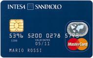 Casino codici bonus senza deposito