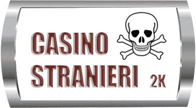 Casino Stranieri