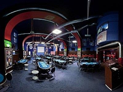 Spearmint casino casino grand ms resort tunica