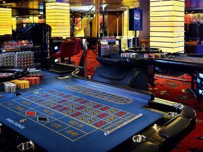 neue casino no deposit bonus